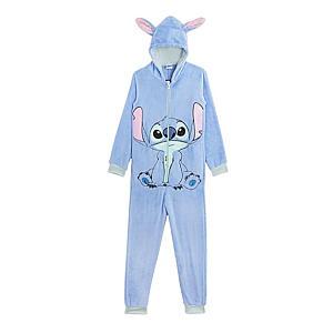 Disney Stitch Onesie