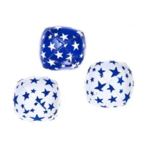Junior Acrobat Juggling Balls Set