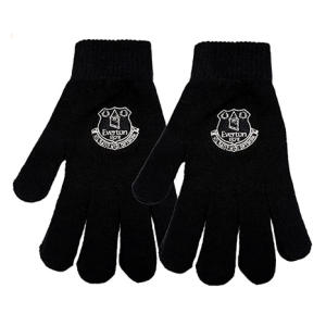Everton FC Gloves