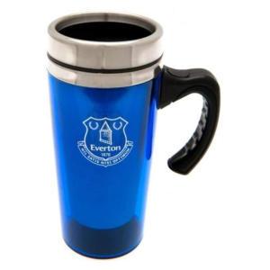 Everton FC Travel Mug
