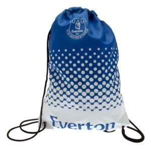 Everton Gym Bag