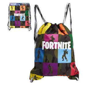 Fortnite Gym Bag