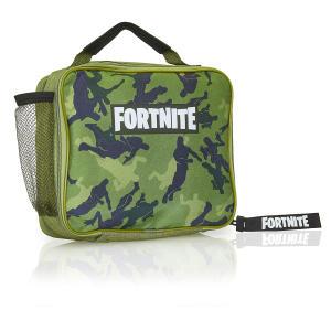 Fortnite Lunch Box