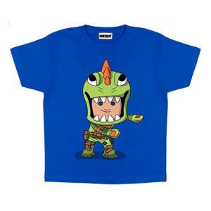Fortnite Rex T-Shirt