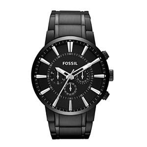 Fossil Chronograph Quartz Watch