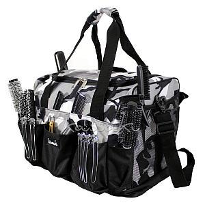 Hairdressing Designer Session Bag