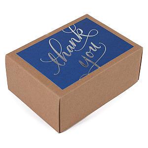 Hallmark Thank You Cards Set