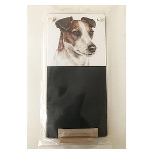 Jack Russell Message Board
