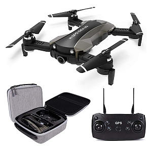 Le-idea Drone with 4K Camera