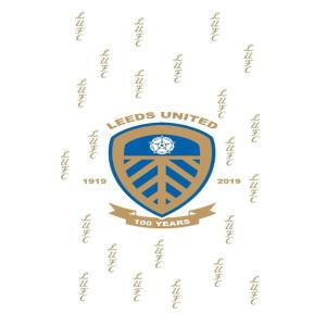 Leeds United Notebook