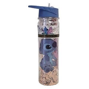Lilo & Stitch Water Bottle