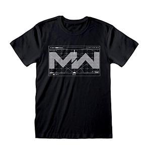 Modern Warfare T-Shirt