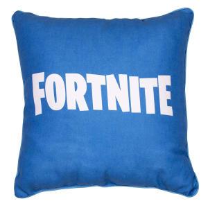 Official Fortnite Pillow