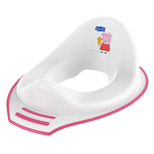 Peppa Pig Training Seat