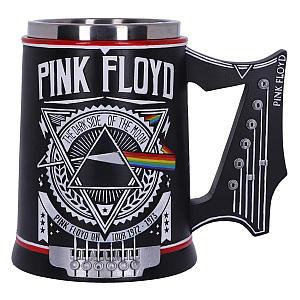 Pink Floyd Tankard