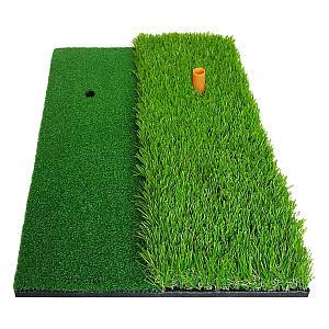 Practice Golf Mat