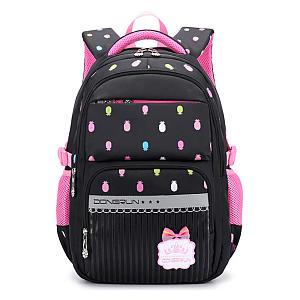 Primary School Bag Backpack