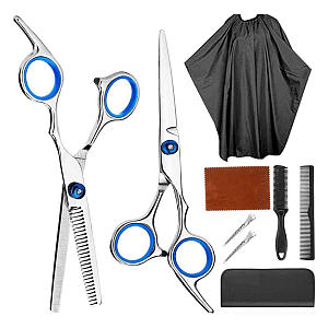 Professional Hairdressers Kit