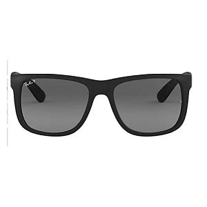 Ray-Ban RB4165 Sunglasses