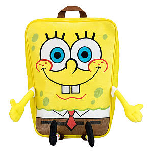 SpongeBob Squarepants Backpack