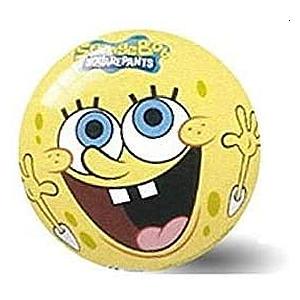 SpongeBob Squarepants Ball