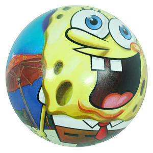 SpongeBob Squarepants Ball