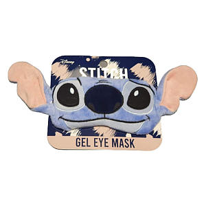 Lilo & Stitch Eye Mask