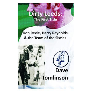 The First Title Leeds Book