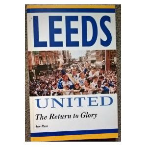 LUFC: The Return to Glory
