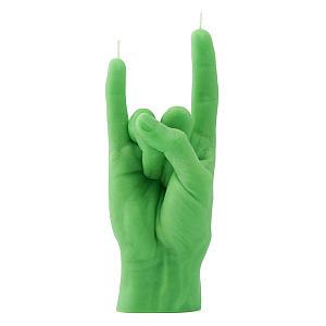 You Rock Candle Housewarming Gift