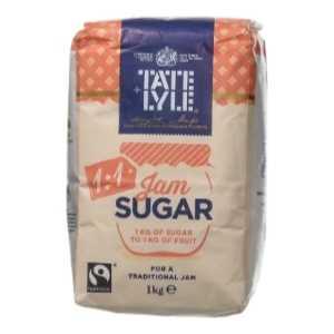 Jam Making Sugar