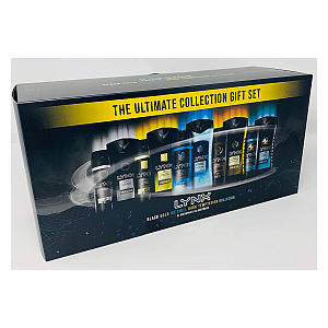 10 Piece Ultimate Collection