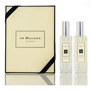 2 Piece Pear, Freesia and Grapefruit Cologne