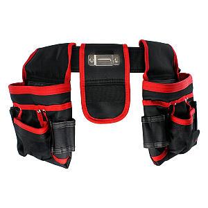 20 Pocket Heavy Duty Tool Belt