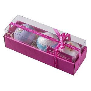 3 Bath Blaster Box Set