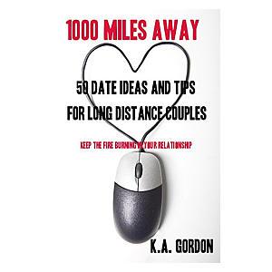 50 Date Ideas - Book