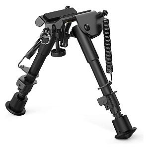 Adjustable Bipod