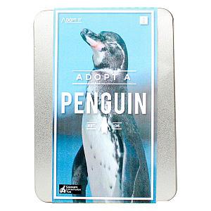 Adopt a Penguin Set