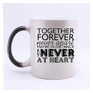 Amusing Ceramic Mug