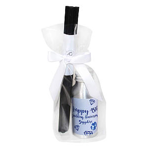 Anniversary Oil Reed Diffusers