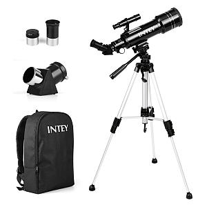 Astronomy Beginners Telescope