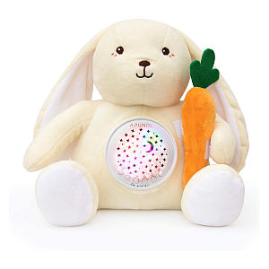 Baby Sleep Soother Teddy