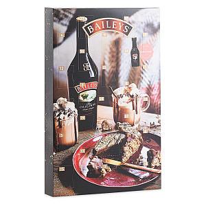 Bailey's Chocolate Truffle Advent Calendar