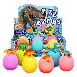 Bath Bombs for Kids