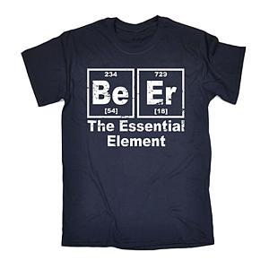 Beer Chemistry T-Shirt