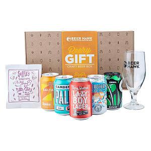 Beery Gift Hamper