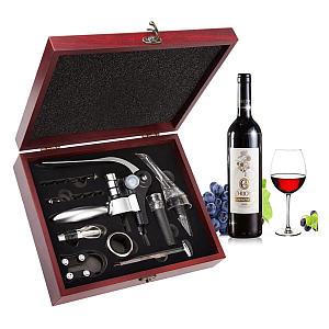 Bottle Opener Gift Set