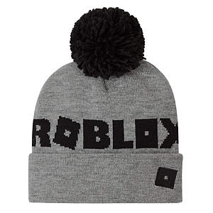 Boy's Beanie Hat