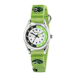 Children's Quartz Watch