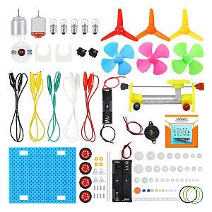 Circuit Learning Kit